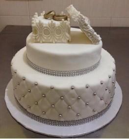 Cake-0201