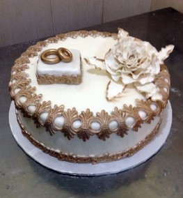 Cake-0206