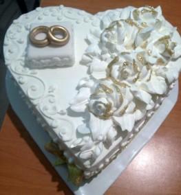 Cake-0207
