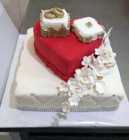 Cake-0214