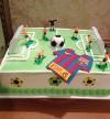 Cake-0228