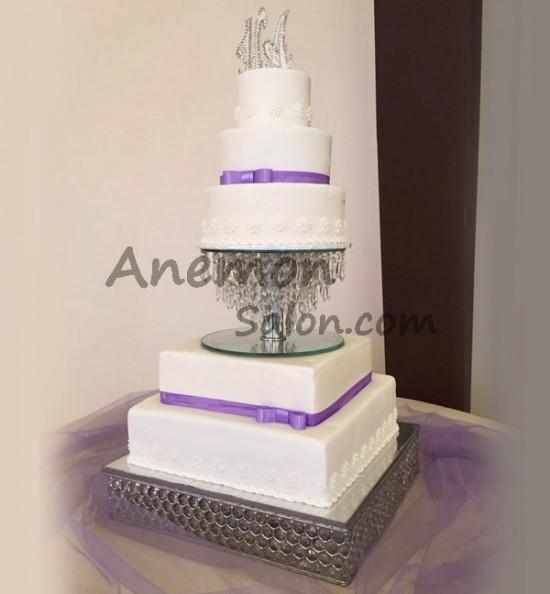 Wedding Cake 071
