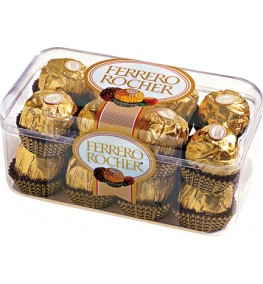 Ferrero Rocher (200g)