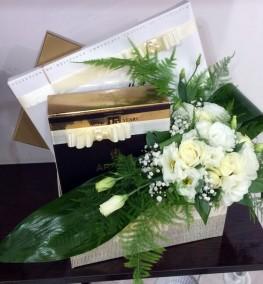 Gift Set-4