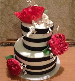 Cake-0234