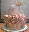 Cake-0235