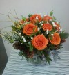 New Year Flowers-014