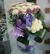 New Year Flowers-015