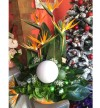 New Year Flowers-016