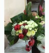 New Year Flowers-019