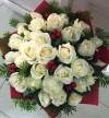 New Year Flowers-020