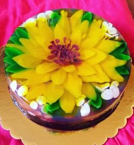 Jelly Cake-032