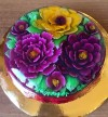 Jelly Cake-033
