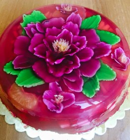 Jelly Cake-034