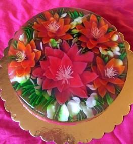Jelly Cake-035