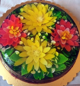Jelly Cake-036