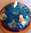 Jelly Cake-039