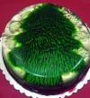 Jelly Cake-042