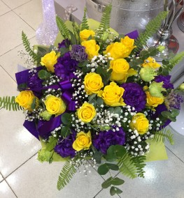 Delivery Of Flowers Cakes And Gifts In Yerevan And
