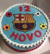 Cake-0241