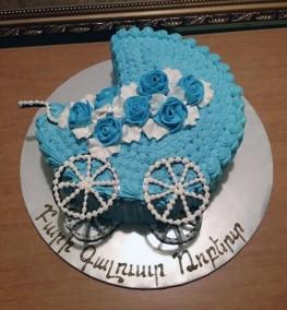 Cake-0242