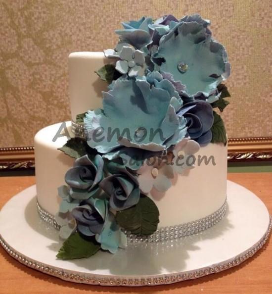 Cake Delivery Yerevan