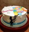 Cake-0246