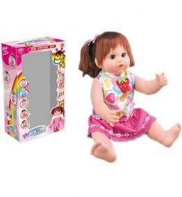 Doll Bimbi Belli