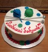 Cake-0247