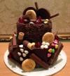 Cake-0249