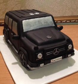 Cake-0250