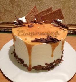 Cake-0251