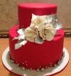 Cake-0254