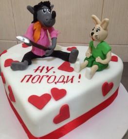 Cake-0258
