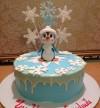 New Year Cake 17