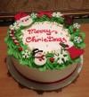 New Year Cake 19