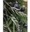 Christmas Tree-02 / 150cm