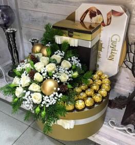 Gift Set-7