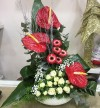 New Year Flowers-022