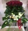 New Year Flowers-024