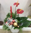 New Year Flowers-026