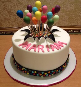 Cake-0262