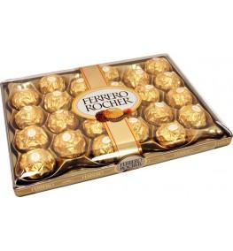 Ferrero Rocher (300g)