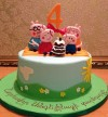 Cake-0263