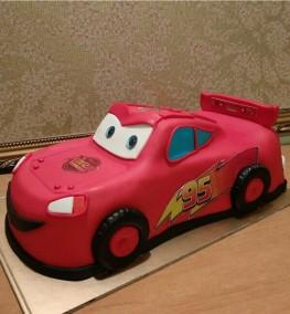 Cake-0264