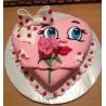 Cake-0265