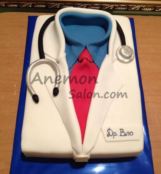 Cake-0266