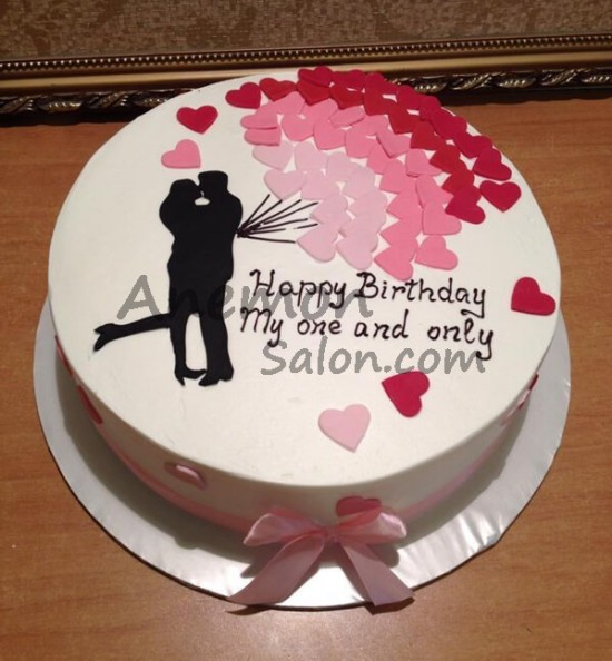 Cake-0267