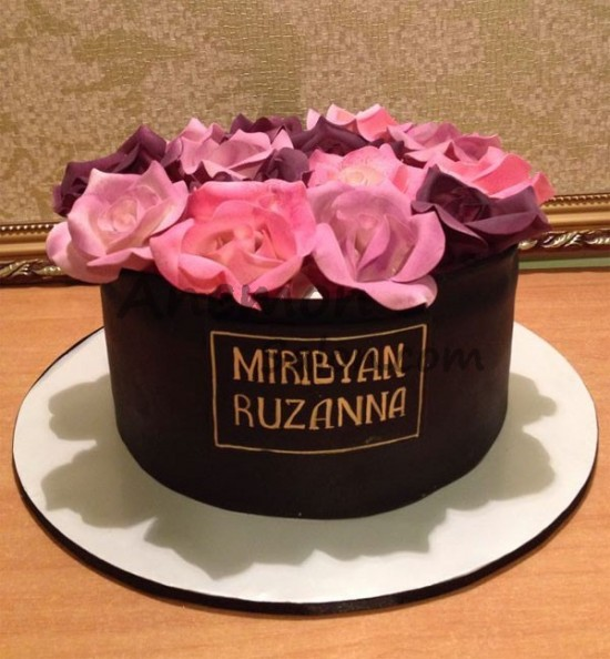 Cake-0268