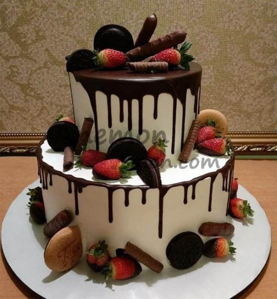 Cake-0269